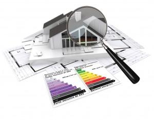 Repérage et Evaluation pour Diagnostic Immobilier